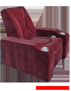 price list. Black Bedroom Furniture Sets. Home Design Ideas