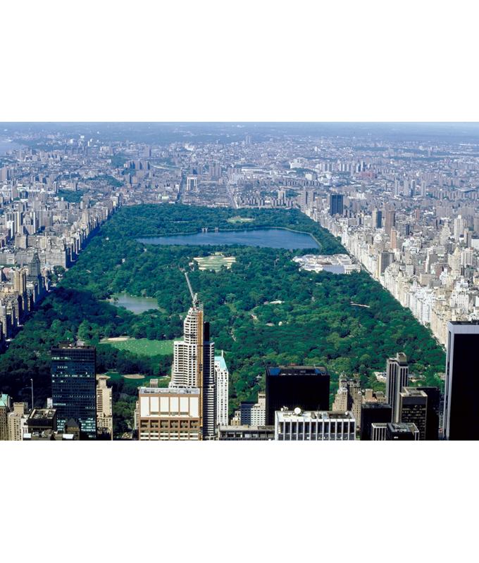 Agencement et decoration affiches pour cadres lumineux - Cadre lumineux new york ...