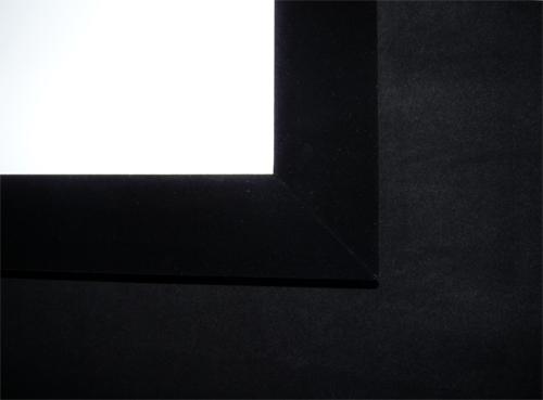disponibilit. Black Bedroom Furniture Sets. Home Design Ideas