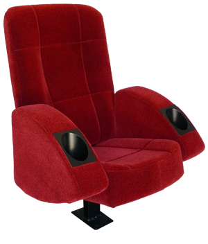 fauteuils de cinema fauteuils cinemax ccomocin fauteuil de cin ma accessoires d co home. Black Bedroom Furniture Sets. Home Design Ideas