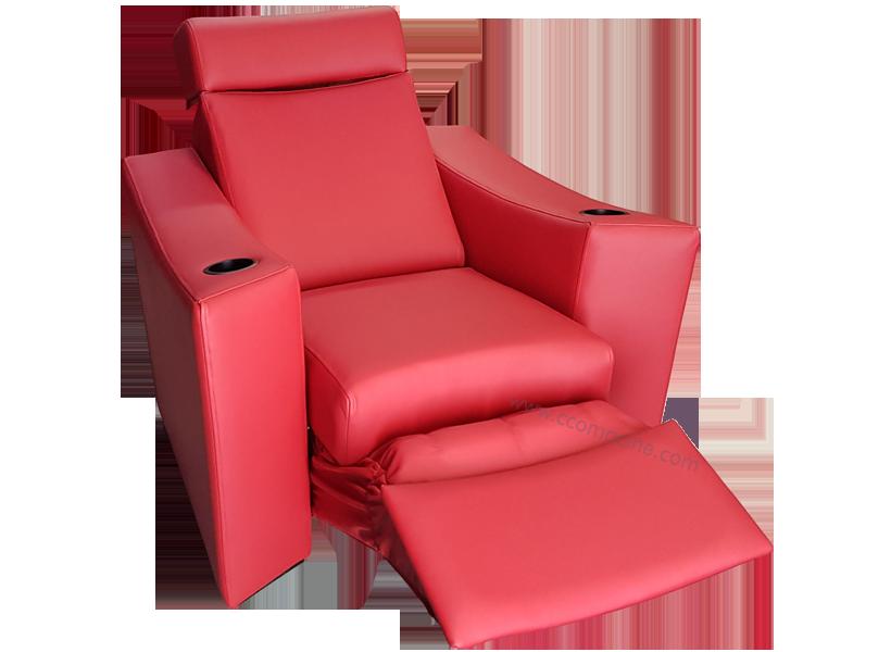 fauteuils motoris s de luxe l elipsyio class elite l lipsyo fauteuil home cin ma motoris. Black Bedroom Furniture Sets. Home Design Ideas