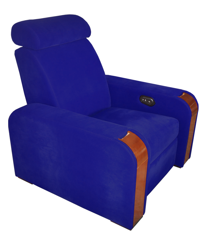 fauteuil pour home cinema fauteuil home cin ma fauteuil. Black Bedroom Furniture Sets. Home Design Ideas