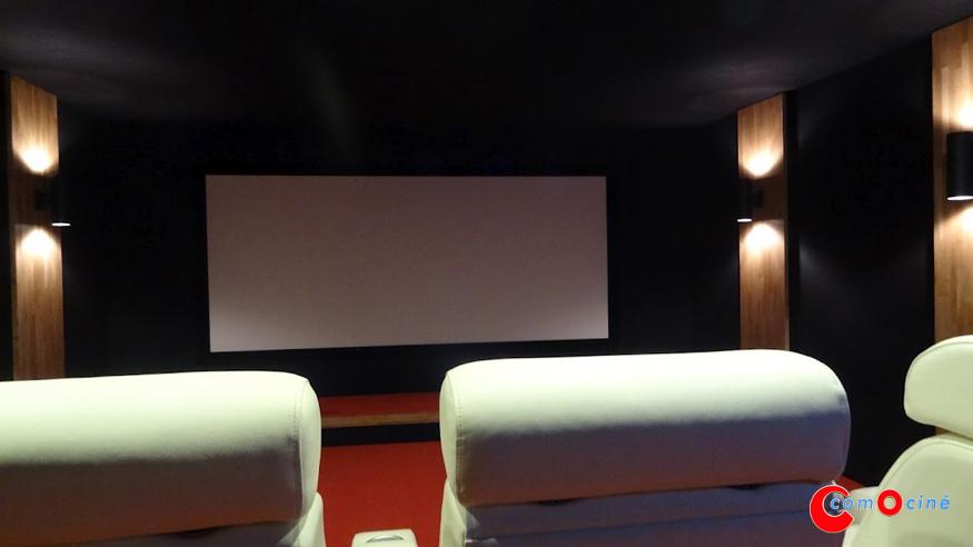 ecran home cinema ecran de table mobile pro u celexon with ecran home cinema free nobo diamond. Black Bedroom Furniture Sets. Home Design Ideas